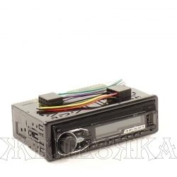 Автомагнитола ACV AVS-1712G
