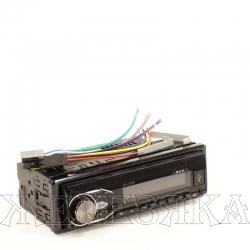 Автомагнитола ACV AVS-1722RD