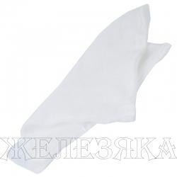 Чехол КАМАЗ защитный элемента фильтр.воздушного EKOFIL
