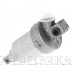 Цилиндр КАМАЗ пневматический 30х25 РААЗ