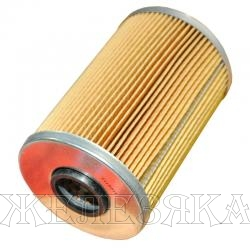 Фильтр масляный (элемент) BMW CLEAN FILTER