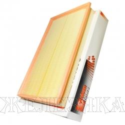 Фильтр воздушный (элемент) OPEL VECTRA 1.6 10/95->(CLEAN FILTER)