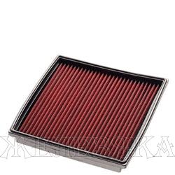 Фильтр воздушный (элемент) ВАЗ инжектор SCT MANNOL