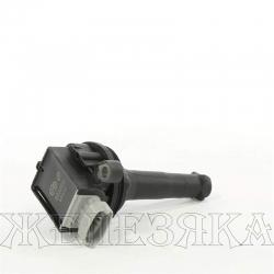 Катушка зажигания FORD Focus,Mondeo,S-max,VOLVO C30,C70,S40,S60,S80 ERA