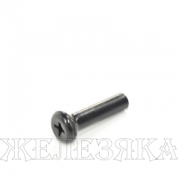 Кнопка ВАЗ-2101-09 замка двери
