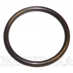 Кольцо резиновое ГОСТ 9833-73