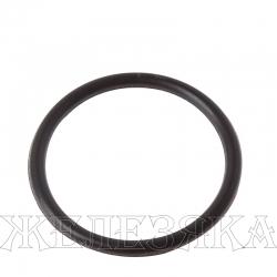 Кольцо ЗМЗ-406 уплотнительное звездочки вала коленчатого