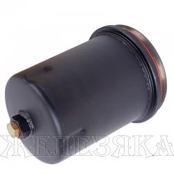 Колпак КАМАЗ-ЕВРО фильтра маслянного СБ,высокий