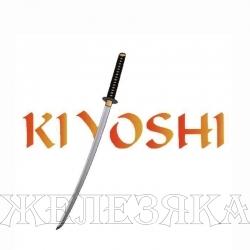Наклейка KIYOSHI (100x100)