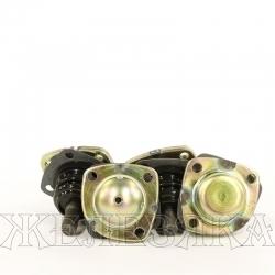 Опора шаровая ВАЗ-2101, 2105, 2106, 2107 ТРЕК Мастер к-т 4шт