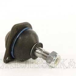 Опора шаровая ВАЗ-2101, 2105, 2106, 2107 верхняя СБ LEMFORDER