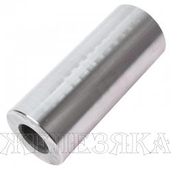 Палец поршневой ЗИЛ-5301,МТЗ,ЮМЗ d=38мм с/х КамМЗ