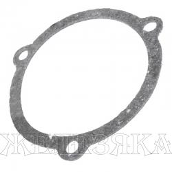 Прокладка ЗИЛ-5301 крышки передней круглая