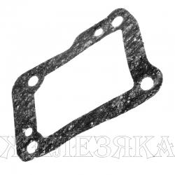 Прокладка ЗИЛ-5301 поддона компрессора