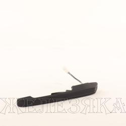 Ручка ВАЗ-2109 двери наружняя задняя правая ДААЗ