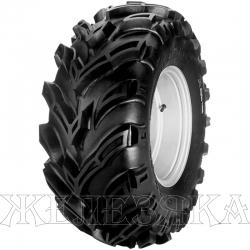 Шина для квадроцикла DEESTONE D-936 Mud Crusher A/T 6pr бескамерная