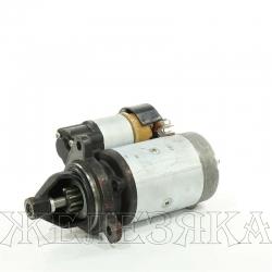 Стартер ЗИЛ-5301,ГАЗ-3309 24V 5.2кВт БАТЭ
