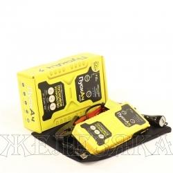 Устройство пуско-зарядное Battery Service ПускАч 8000мАч 12В
