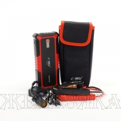Устройство пуско-зарядное CARKU PRO-60 92.5Wh 12В