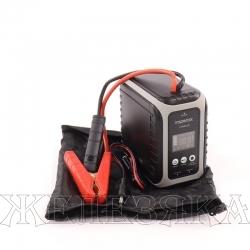 Устройство пуско-зарядное INSPECTOR Charger 12В пуск 900А