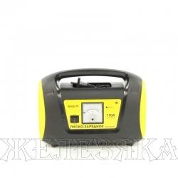 Устройство пуско-зарядное ВЫМПЕЛ 80 12В 10А пуск.max 110А