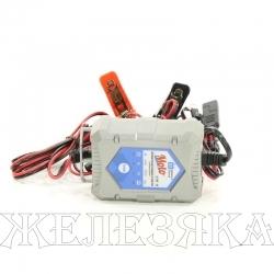 Устройство зарядное Battery Service Moto 12В