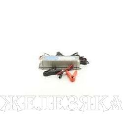 Устройство зарядное Battery Service Universal 6/12В
