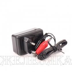 Устройство зарядное ROBITON LAC612-1000