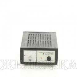 Устройство зарядное Striver / Орион PW-325.