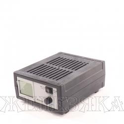 Устройство зарядное ВЫМПЕЛ 37 12В