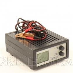 Устройство зарядное ВЫМПЕЛ-57 автомат,0-20А 12В