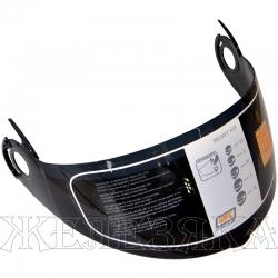 Визор шлема ORIGINE TECNO тонированный