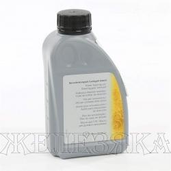 Жидкость гидравлическая MB Servolenkungsoel (MB 236.3) 500мл
