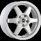Диск колесный 13 литой CROSS STREET CR-08 s