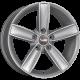 Диск колесный 16 литой REPLICA a90 s
