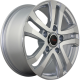 Диск колесный 18 литой REPLICA ty236 sf