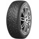 Шина CONTINENTAL ContiIceContact 2 SUV KD 235/50R18 101T XL FR шип