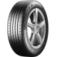 Шина CONTINENTAL EcoContact 6 175/70R13 82T