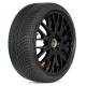 Шина MICHELIN Pilot Alpin5 235/40R18 95V XL MO1