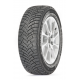 Шина MICHELIN X-ICE North-4 235/40R18 95T XL шип