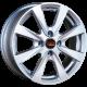Диск колесный 16 литой REPLICA KI79 s