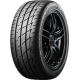 Шина BRIDGESTONE POTENZA ADRENALIN RE004 245/45R18 100W XL