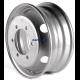 Диск колесный грузовой 17.5  ASTERRO B19DS44,4 Silver