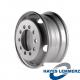 Диск колесный грузовой 17.5  LEMMERZ M22DS36 Silver