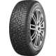 Шина CONTINENTAL ContiIceContact 2 KD 225/50R17 98T XL FR шип*(2017)