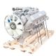 Двигатель ЯМЗ-7511.10-6 (МАЗ) без КПП и сц. (400 л.с.) с ЗИП АВТОДИЗЕЛЬ