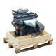 Двигатель ЗМЗ-40904 УАЗ-3163 ЕВРО-3,под ГУР 143 л.с. (ОАО ЗМЗ) №