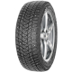 Шина MICHELIN X-ICE North 3 97H XL шип