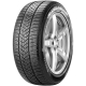 Шина PIRELLI SCORPION WINTER 106V XL Run Flat