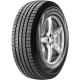 Шина PIRELLI SC Ice Snow 275/40R20 106V XL Run Flat *